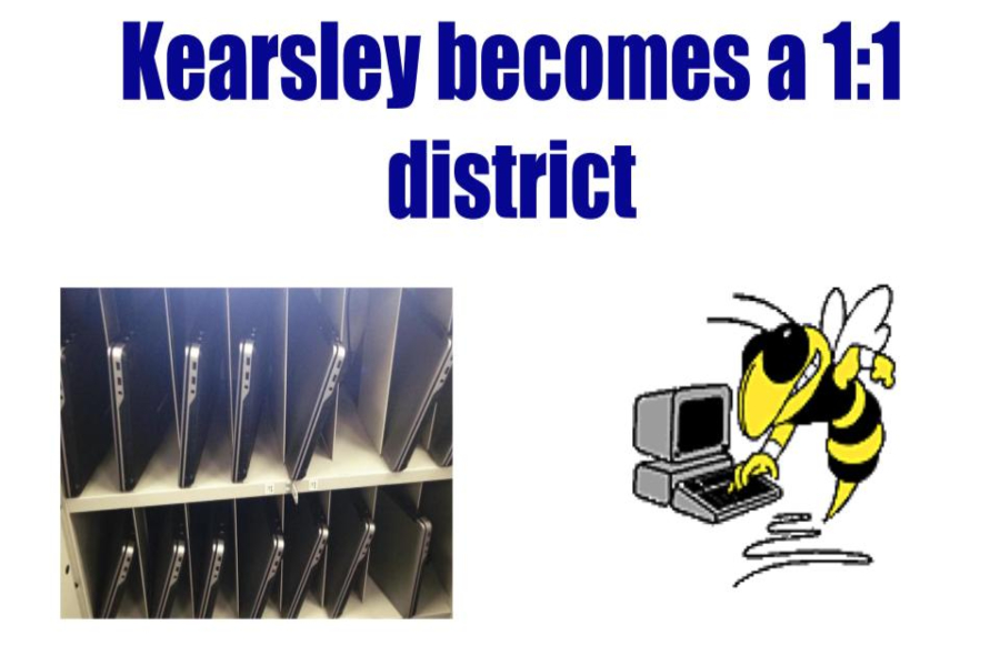 Beginning+in+fall+2020%2C+all+Kearsley+students+will+be+issued+an+electronic+device.