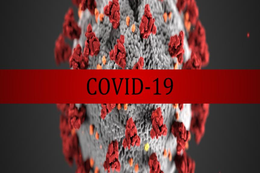 The+COVID-19+pandemic+is+something+to+tell+the+grandchildren+about.