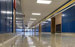The Kearsley School District will continue school virtually until Friday, Jan.  29.