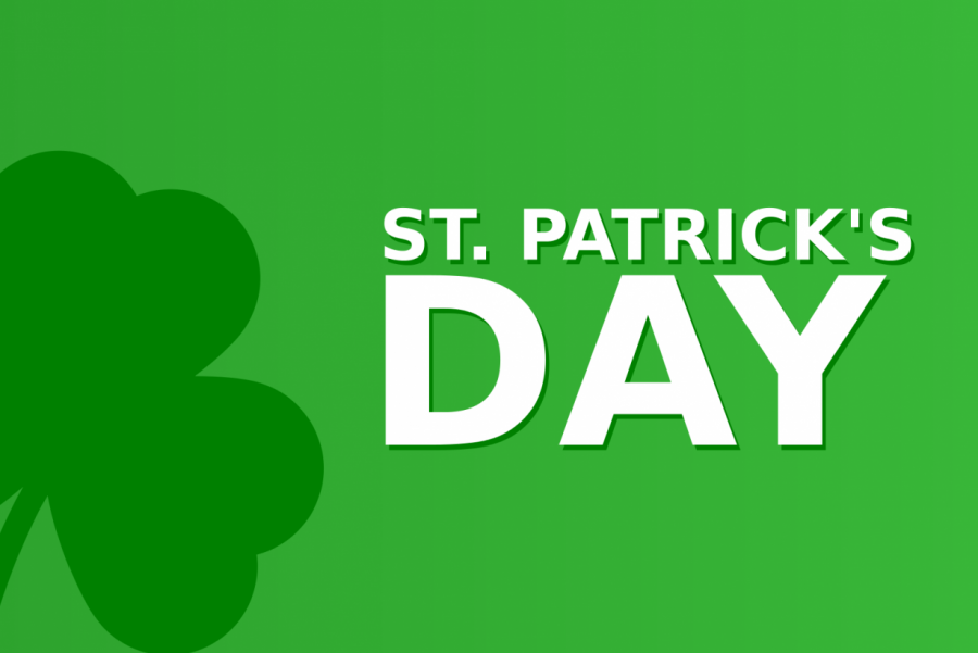 St.+Patrick%27s+Day+is+celebrated+world+wide.