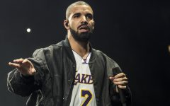 Drake's 'Scary Hours 2' made top 3 on the Billboard Top 100.