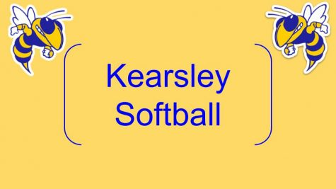 Varsity Softball fell in both games to Holly on Monday, April 6 and had weather interference against Corunna, Thursday, April 8.