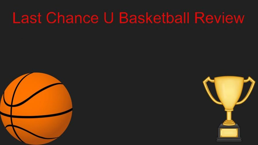 %22Last+Chance+U%3A+Basketball%22+was+released+March+10%2C+2021.