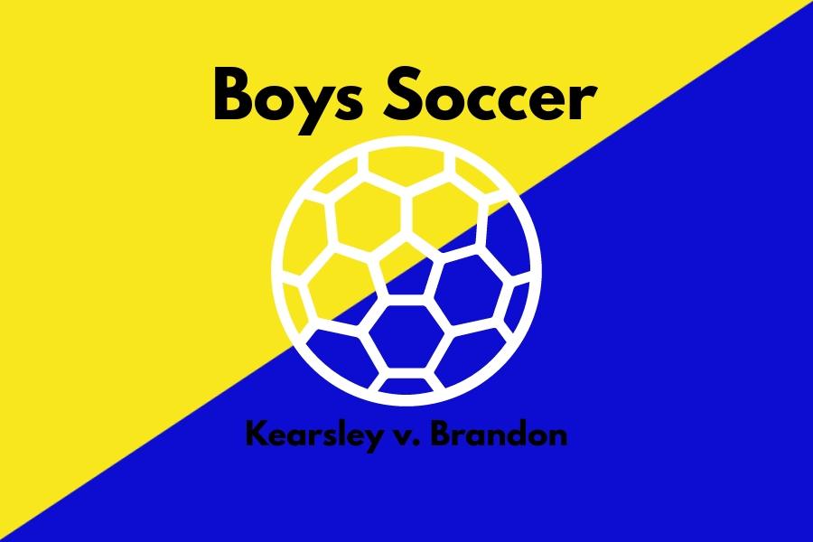 Boys+soccer+mercied+by+Brandon+on+Wednesday%2C+September+8.+