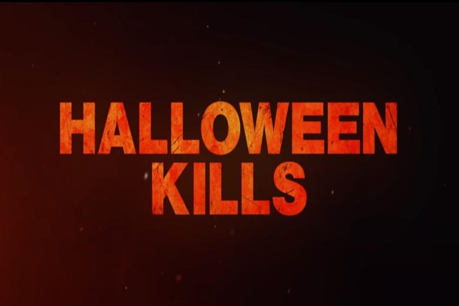 Halloween Kills murders the box office.